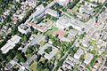 Oldenburg Luftaufnahme PD 044.JPG