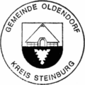 Oldendorf (IZ) Siegel.png
