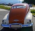 Oldsmobile Hydra-Matic Drive 01.jpg