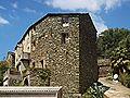 Olmeta-Capocorso-Celle-maisons.jpg