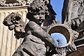 Olomouc-sloup-Nejsvětější-Trojice-UNESCO2009q.jpg