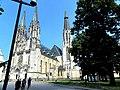 Olomouc - panoramio (38).jpg