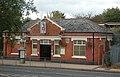 Olton railway station photo-survey (3) - geograph.org.uk - 1528105.jpg