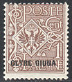 Oltre Giuba 1925 Sc1.jpg