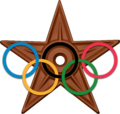Olympic Barnstar Hires.png