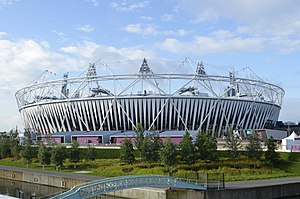 Olympic Stadium (London), 3 August 2012.jpg