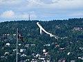 Olympic ski jump, Oslo.jpg