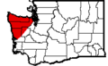 Olympicpeninsula.PNG