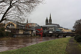 Omagh view (01), January 2010.JPG