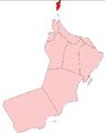 Oman Musandam (2006 borders).PNG