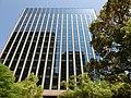 Omori Bellport Building E.JPG