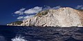On the way to Navagio Beach - panoramio.jpg
