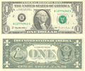 OneUSD both sides.png