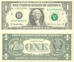 アメリカ合衆国ドル - Wikipedia アメリカ合衆国ドル 出典: フリー百科事典『ウィキペ