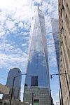 One World Trade Center August 2015.jpg