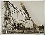 One of the huge propellers, Bestanddeelnr 158-2592.jpg