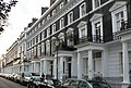 Onslow Square, London SW7 - geograph.org.uk - 1060156.jpg