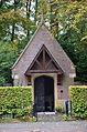 Onze-Lieve-Vrouwekapel, Beukenlaan 20, Antwerpen.jpg