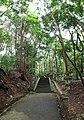 Oomura shrine , 大村神社 - panoramio (15).jpg