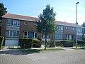 Oostende Beukenlaan f1 - 239195 - onroerenderfgoed.jpg