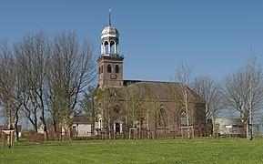 Oosterzee, de Martinuskerk RM25785 IMG 2719a 2018-04-20 10.36.jpg