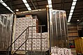 Op Reinforce - Garlic in Lorry (8261012616).jpg