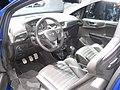 Opel Corsa E OPC Intérieur.jpg