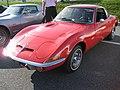 Opel GT (4164789151).jpg