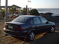 Opel Vectra CD 2.5V6 1996 (15484325437).jpg