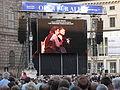 Oper für alle 2010 Nationaltheater Bayerische Staatsoper.JPG