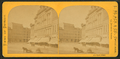 Opera house, from Robert N. Dennis collection of stereoscopic views.png