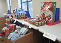 Operation Angel Tree, Helping Families in Need 161216-F-YR382-033.jpg
