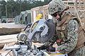 Operation Bearing Duel 2015 150217-N-EP471-828.jpg