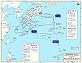 Operation Downfall - Map.jpg