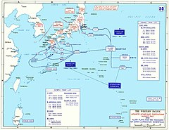 Operation Downfall - Map.jpg