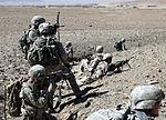 Operation Herat III DVIDS328145.jpg