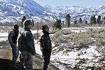 Operation Red Snow tests cold weather training and multi-agency tactics 120216-A-XQ016-003.jpg