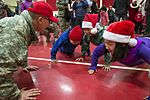 Operation Santa Claus returns to St. Mary's 151205-F-YH552-136.jpg