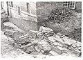 Opgraving - 328245 - onroerenderfgoed.jpg