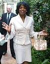 Oprah Winfrey (2004).jpg