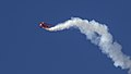 Oracle Challenger performs at 2014 Miramar Air Show 141003-M-OB827-055.jpg