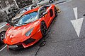 Orange love (7519536900).jpg