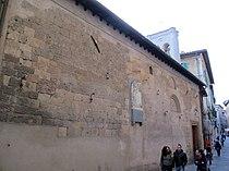 Oratorio dei Santi Vincenzo e Atanasio 01.JPG