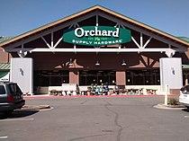Orchard Supply Hardware in San Rafael, California - exterior.jpg