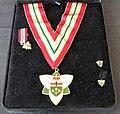 Order of Ontario.jpg