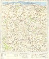 Ordnance Survey One-Inch Sheet 125 Fakenham, Published 1954.jpg