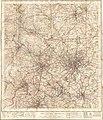 Ordnance Survey One-Inch Sheet 96 Leeds & Bradford, Published 1947.jpg