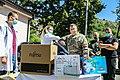 Oregon National Guard (50188630097).jpg