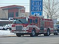 Orem Fire Department Engine 33, Jan 17.jpg