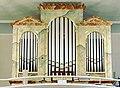 Orgel Winzer.JPG